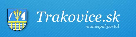 Trakovice